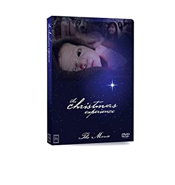 Amazon.com: The Christmas Experience Movie: Movies & TV