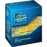 Intel Xeon Processor E3-1271 v3 (8M Cache, 3.60 GHz)