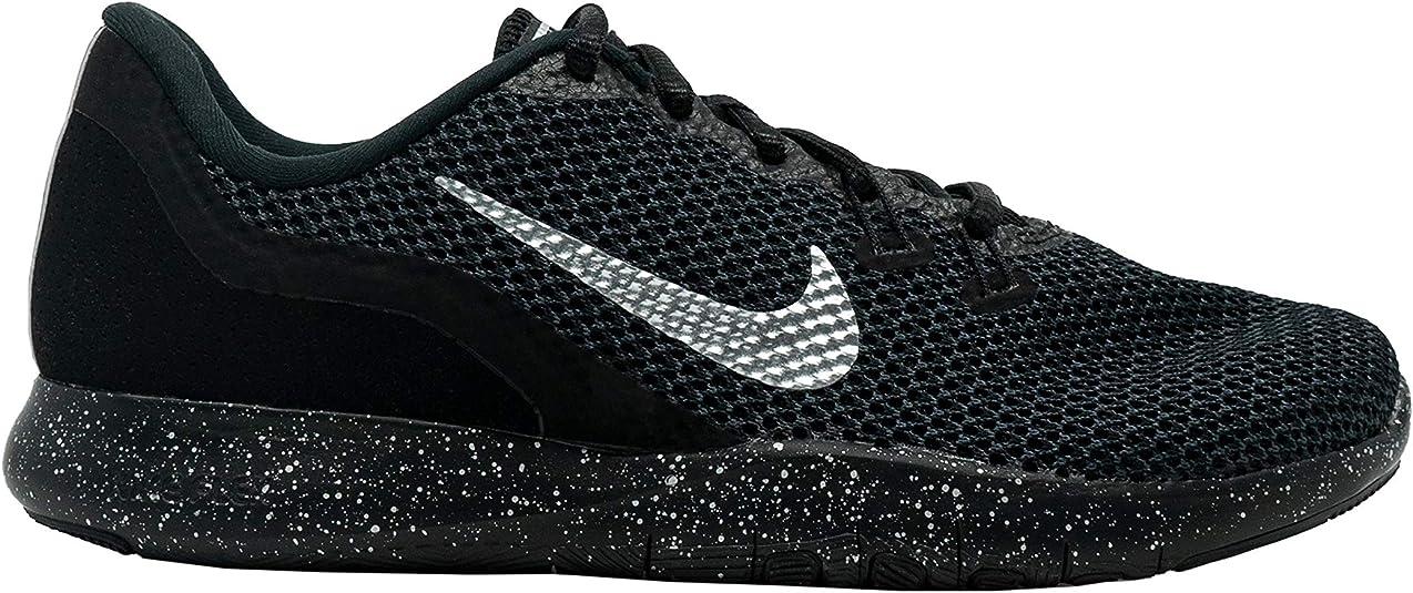 Nike W Flex Trainer 7 PRM, Zapatillas de Running para Mujer