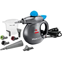 Deals on Bissell Steam Shot 39N7V