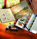 DANIEL SMITH Extra Fine Watercolor Stick 12ml Paint
