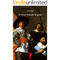 El retrato holandés de grupo (La balsa de la Medusa nº 168)