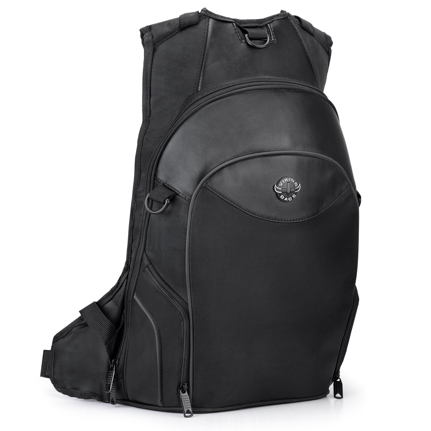 Viking Moto Motorcycle Backpack by Viking Bags (Image #1)