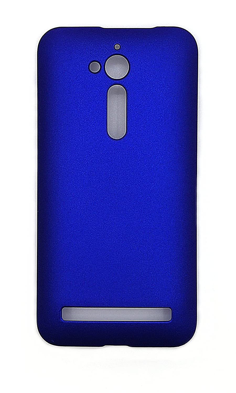 Fundas para Asus Zenfone Go zb500kl x00ad x00adc x00ada 5.0 ...