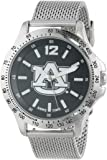 Game Time Men's College Cage Series Watch