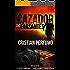 Cazador de Farsantes: Misterio y aventura en la Patagonia