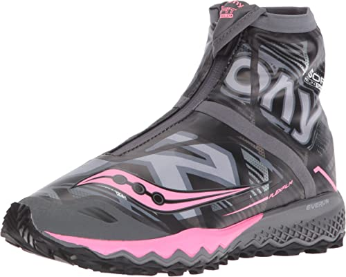 Razor Ice+ Running Shoes