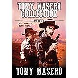 Tony Masero Collection, Volume 7