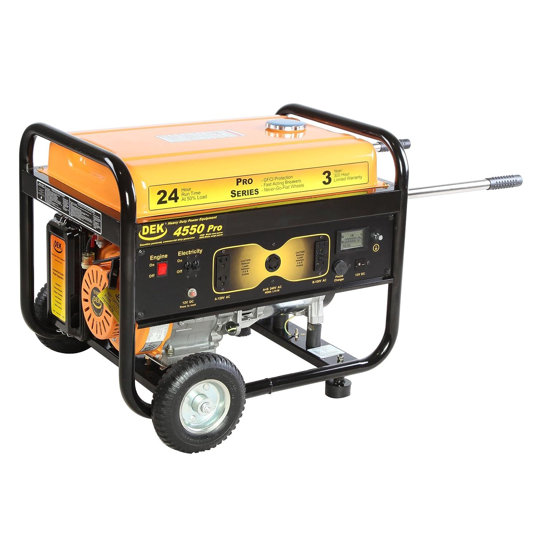 Quiet Generators For Sale