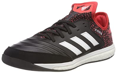 4af17c763959 adidas Men s Copa Tango 18.1 Tr Footbal Shoes  Amazon.co.uk  Shoes ...