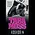 Assassin (Makedde Vanderwall Book 6)