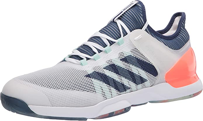 3.Adidas adizero Ubersonic 2