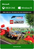 Forza Horizon 4 LEGO Speed Champions - Standard | Xbox One Download Code
