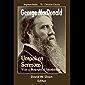 Unspoken Sermons: With a Biographical Introduction (Regimen Books Christian Classics Book 21)