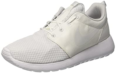 Mens Roshe One Se Fitness Shoes Nike With Paypal Online Cheap Sale Top Quality s5kNt
