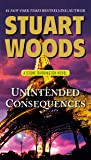 Unintended Consequences: A Stone Barrington Novel