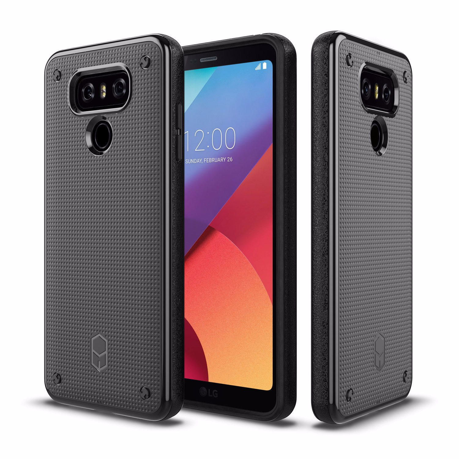 abuseSee all patchworks flexguard lg g5 case black more