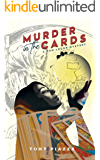 Murder in the Cards