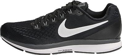 Nike Air Zoom Pegasus 34 Chaussures de Running Homme  Amazon.fr ... 0efc2d4f6c279
