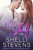 Top Shelf (The McLaughlins Book 3)