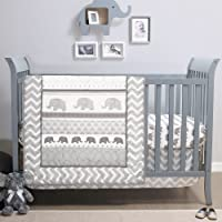 timeless design a8086 17139 Amazon Best Sellers: Best Crib Bedding Sets