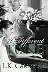 A Different Tune (Loving A Soldier Book 3) Kindle Edition