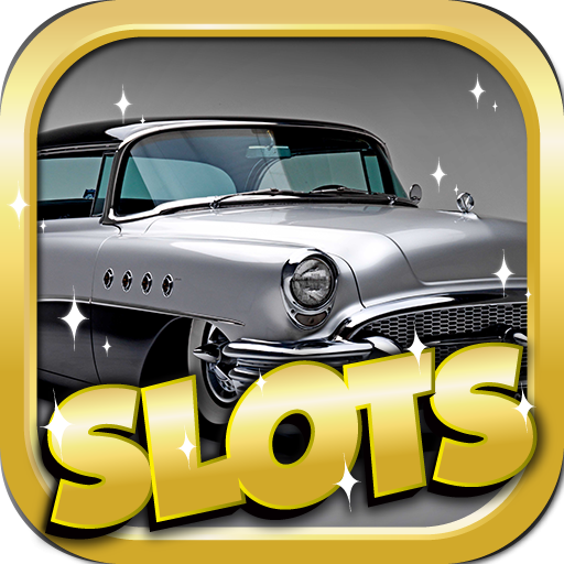 On Line Free Slots : Cars Street Edition - High Winnings In Empire Slot Ace Casino Game With Four Elite & Supreme (Slot Car Runner)