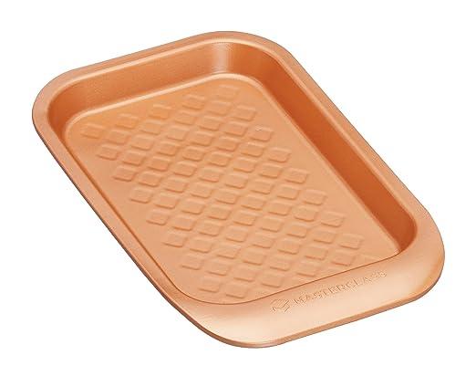 Kitchencraft Masterclass Smart cerámica pequeño apilamiento ...