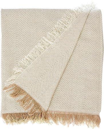 Composición del tejido: 80% Algodón, 20% Poliéster,Fabricado en España por Enguitex Home,Lavado: Lav