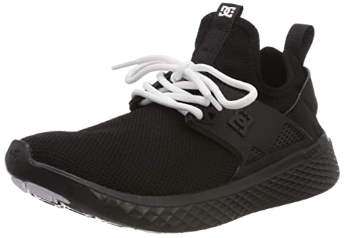 DC Shoes Meridian, Zapatillas para Mujer: DC Shoes: Amazon.es: Zapatos y complementos