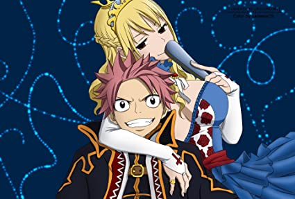 Lucy Heartfilia Lineart : Athah designs anime fairy tail lucy heartfilia natsu dragneel 13*19