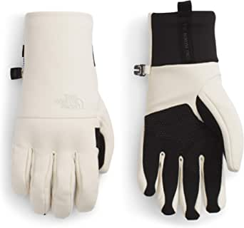 The North Face Apex+ E-Tip Womens Gloves