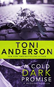 A Cold Dark Promise (Cold Justice Book 9)