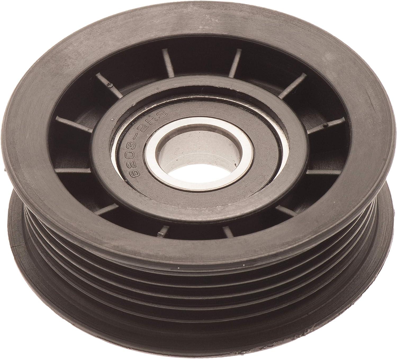 Mercruiser Serpentine Belt Idler Pulley 807757T V6 V8 4.3 5.0 5.7