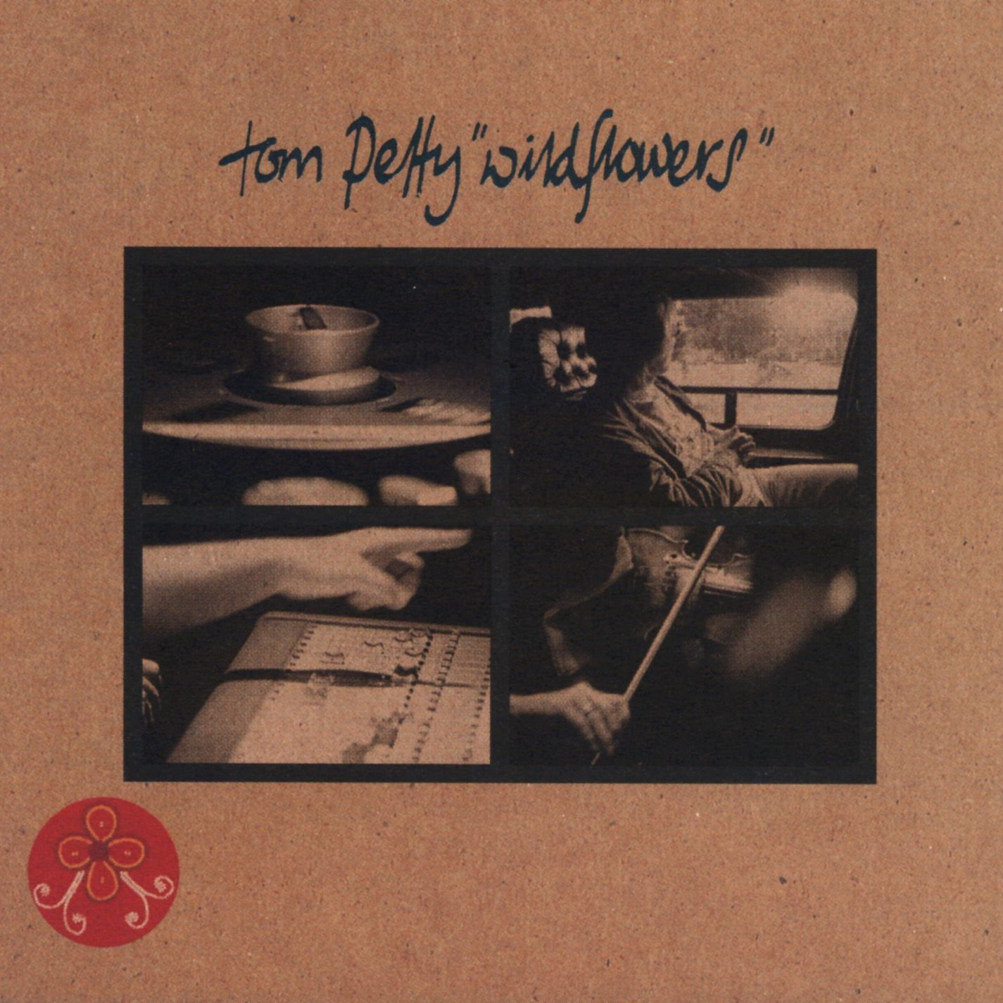Wild Flowers: Tom Petty: Amazon.es: Música