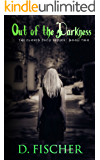 Out of the Darkness (The Cloven Pack Series: Book Two)