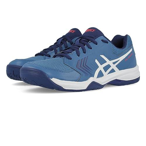 f8224bbf2d Asics Gel-Dedicate 5 Zapatilla De Tenis - AW18  Amazon.es  Zapatos y  complementos