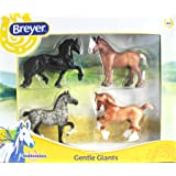 Stablemates Horse Sets