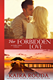 Her Forbidden Love (Indigo Island Book 2)