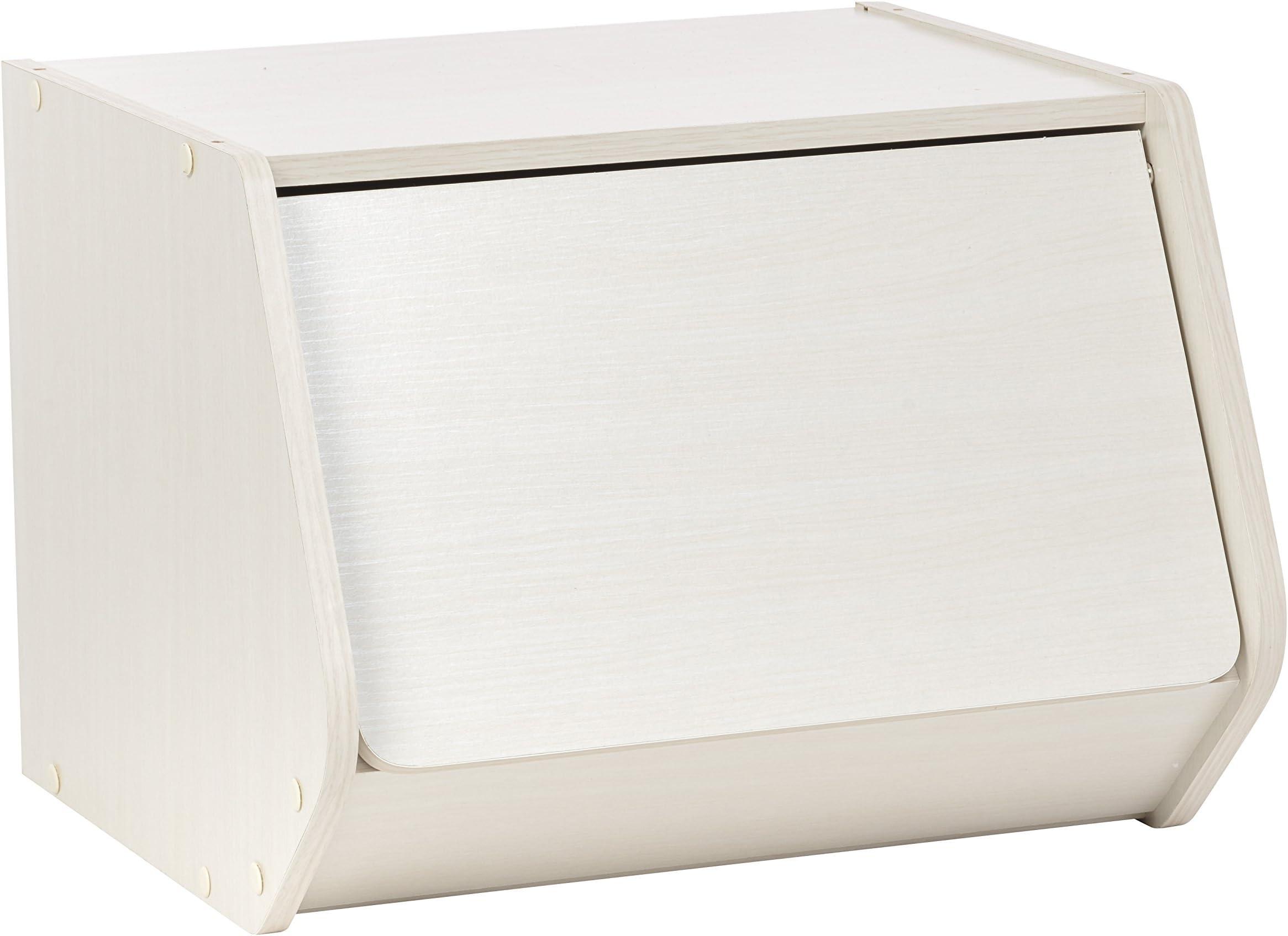 28 inch storage cabinet ekenasfiber johnhenriksson se u2022 rh ekenasfiber johnhenriksson se