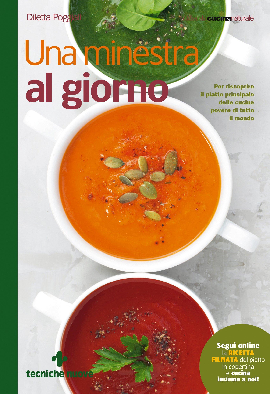 libro di ricette dietetiche a base vegetale