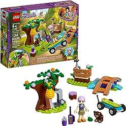 Amazoncom Lego Lego Friends