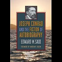 Joseph Conrad and the Fiction of Autobiography