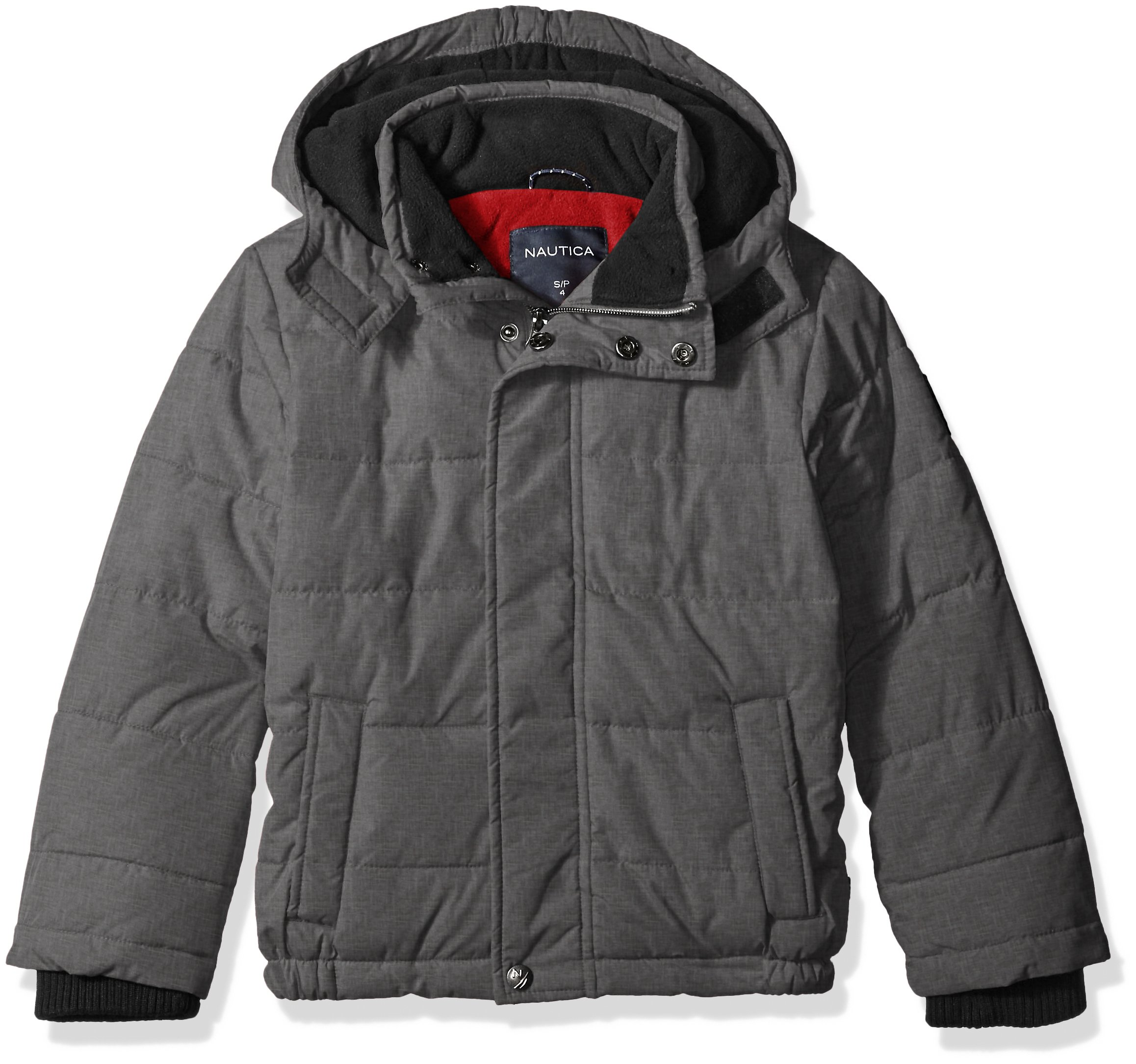 fb99c1692 Best Rated in Boys  Outerwear Jackets   Coats   Helpful Customer ...