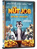 The Nut Job (Bilingual)