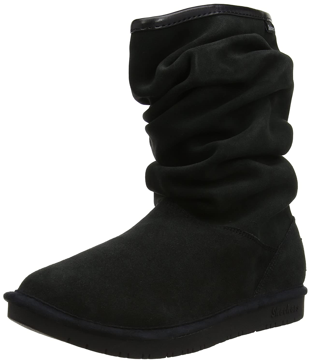 cd6b15e7074 Skechers Women's Shelby's-Helsinki Snow Boot