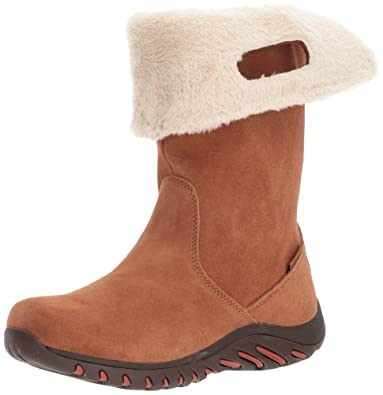 Women's Descender-Denali Winter Boot