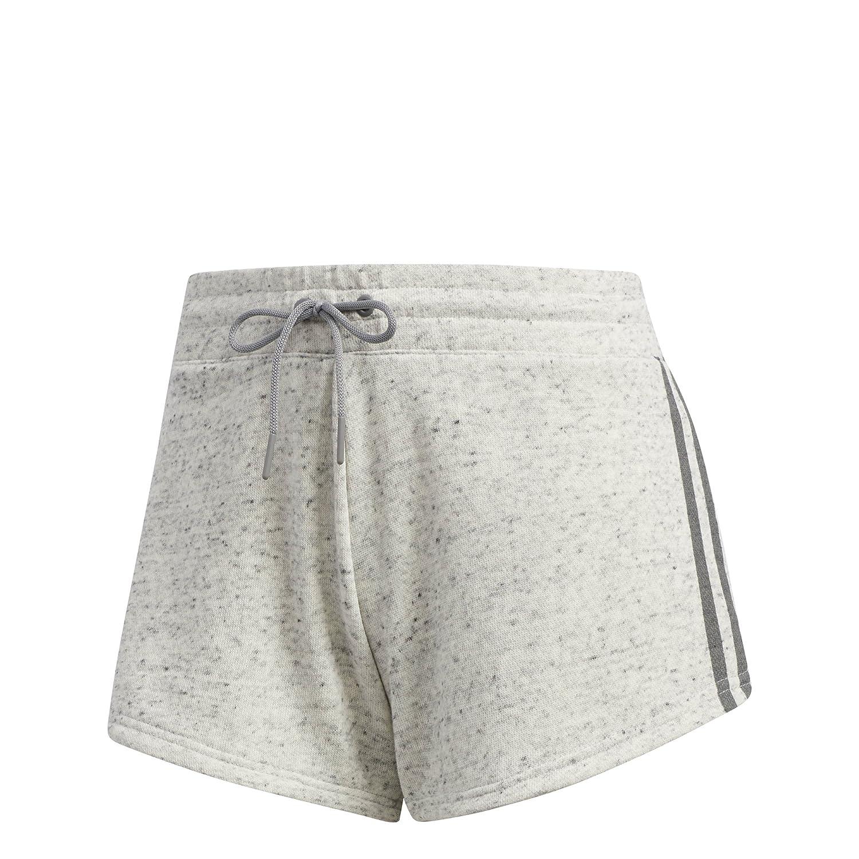 adidas Women's Sport2Street Shorts CW2291-PARENT
