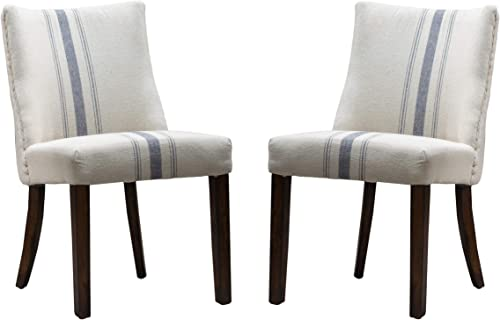 Christopher Knight Home Harman Dining Chair