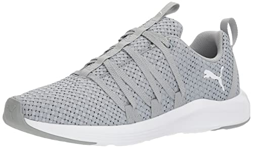 56ea563bb095 Puma Women s Prowl Alt Weave Wn Sneaker  Buy Online at Low Prices in ...